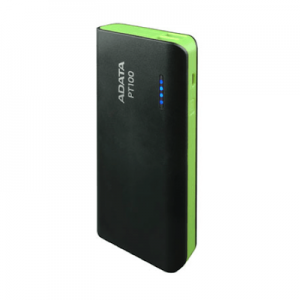 POWER BANK ADATA PT10000
