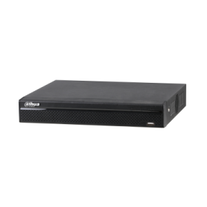 DVR XVR5116HS 1080P