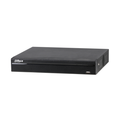 DVR XVR5108HS 1080P