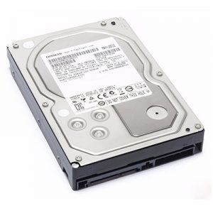 DISCO DURO SATA PC/DVR 1TB TOSHIBA
