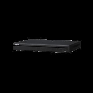 DVR HCVR4216AN 720P