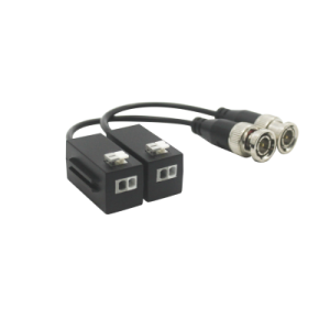 VIDEO BALUN HD DAHUA PFM800-4MP
